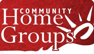 Northshore Home Groups
